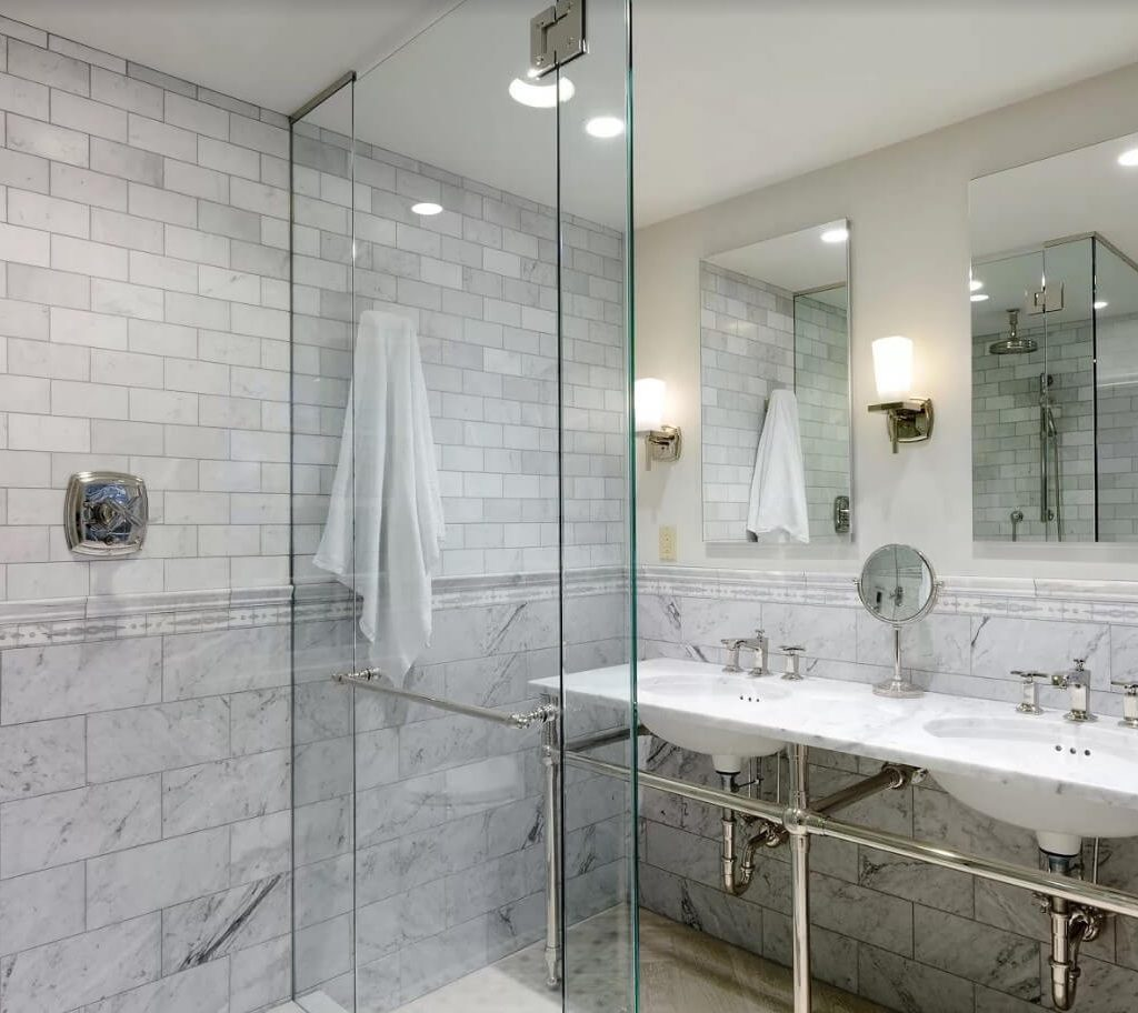 Bathroom Transformations Perth