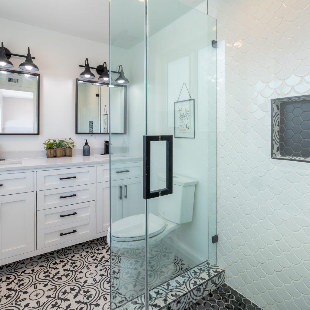 Bathroom Transformations Perth