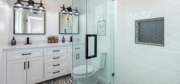 Cheap Bathroom Renovations Perth